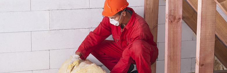 besparen-op-zolder-isolatie-specialist